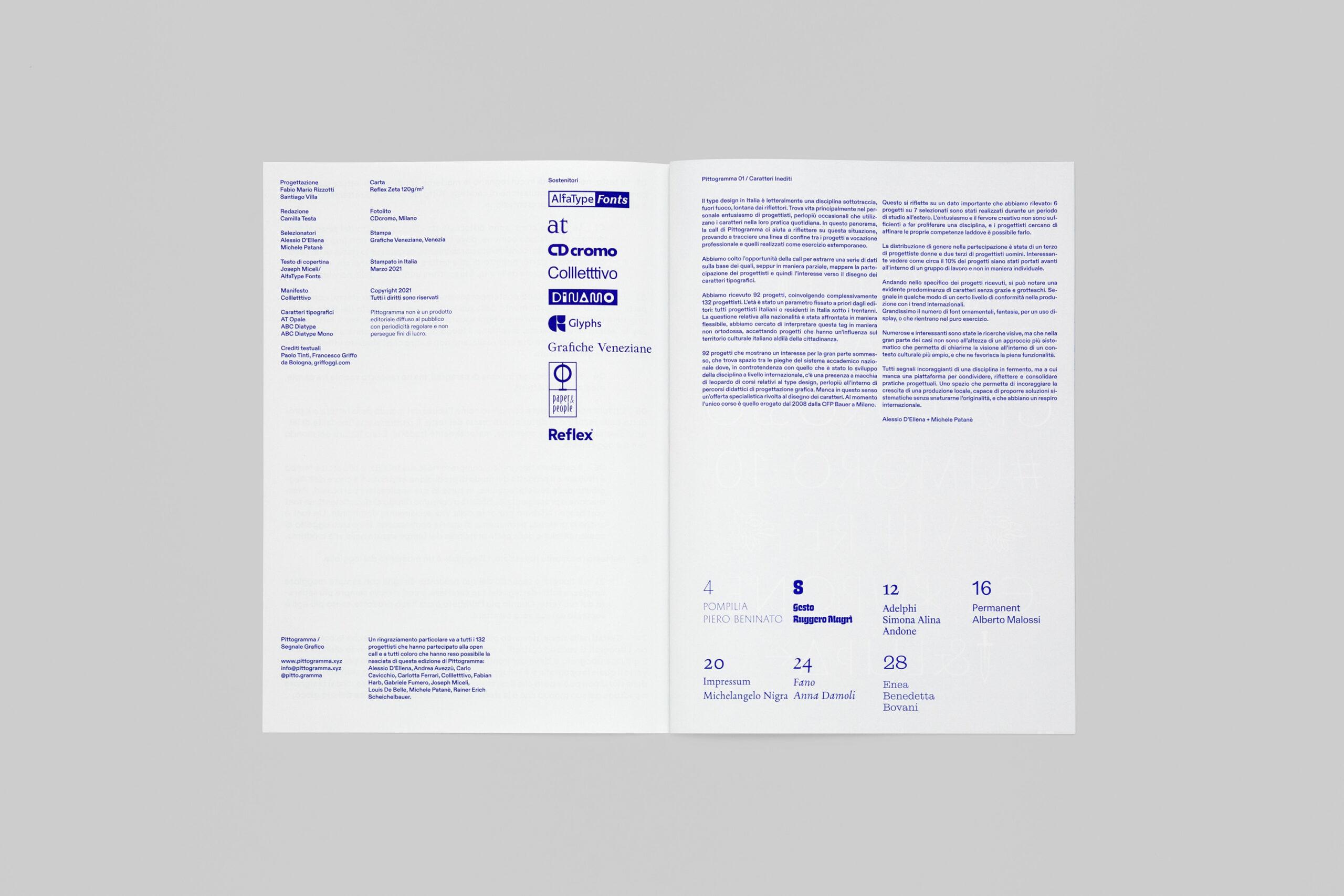 LouisDeBelle-Pittogramma2-10