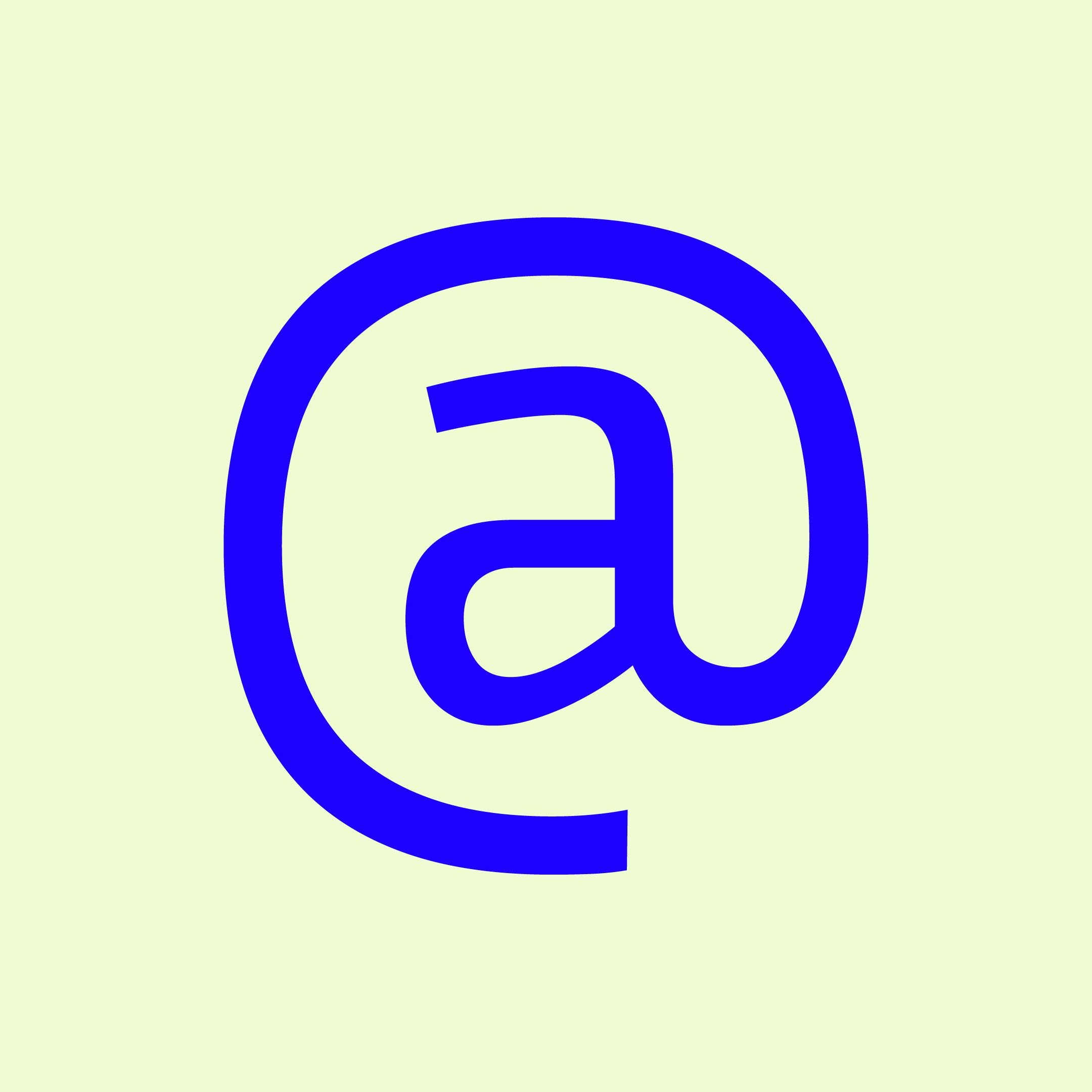 Asset-3