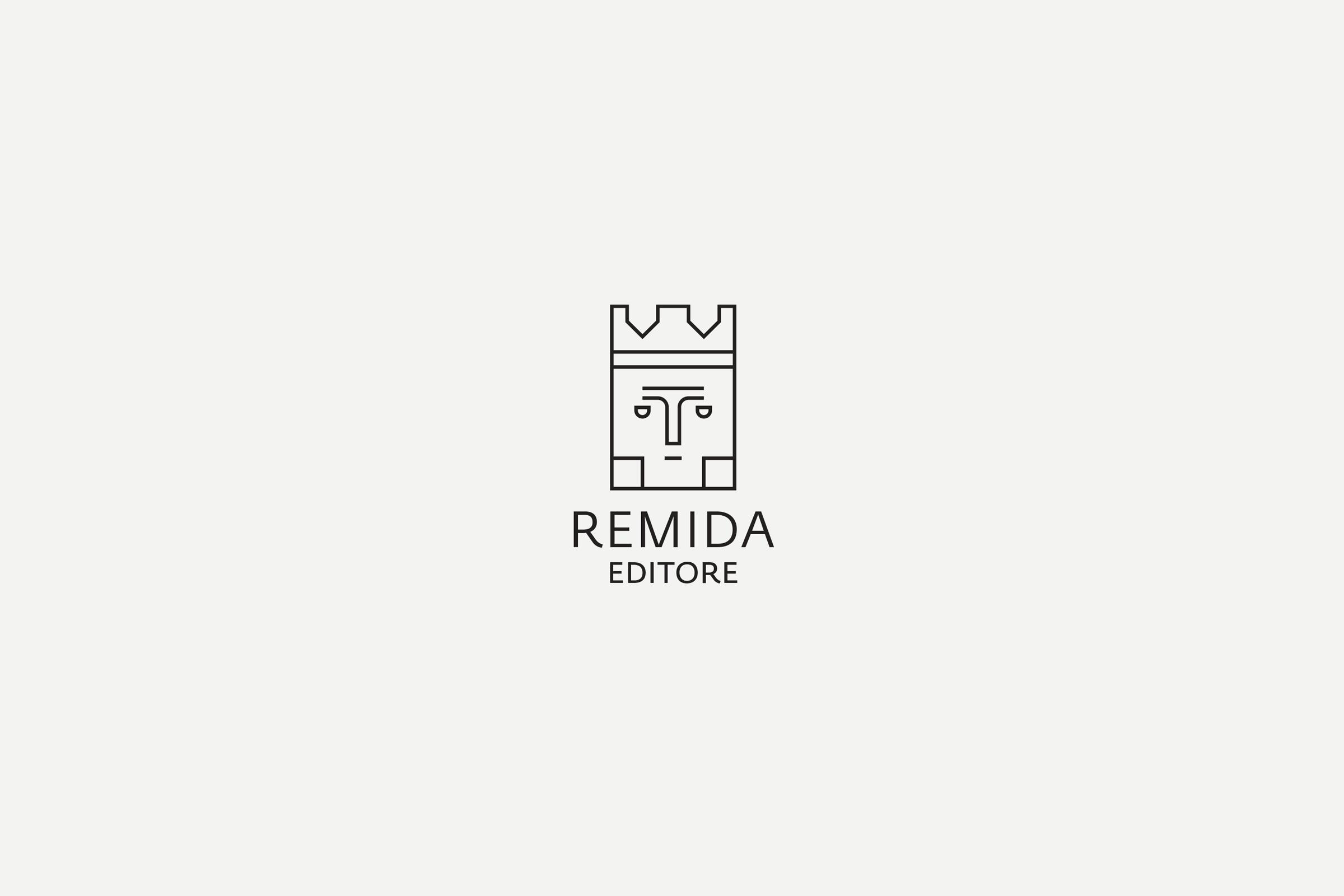 remida_1